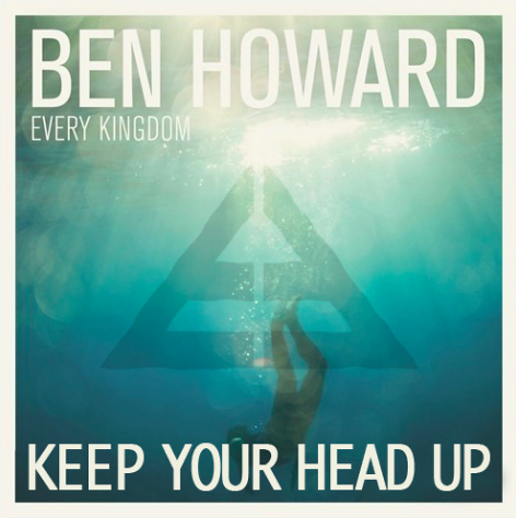 Ben-Howard-Keep-your-head-up