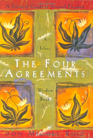 four-agreements